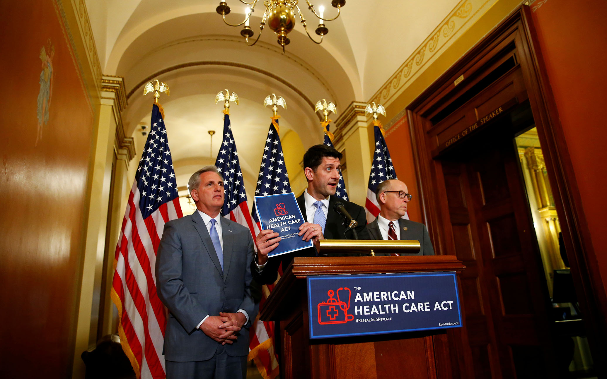obamacare americas healthcare One-third don't know obamacare and affordable care act are obamacare is just another name for the affordable care is america's strongest ally.
