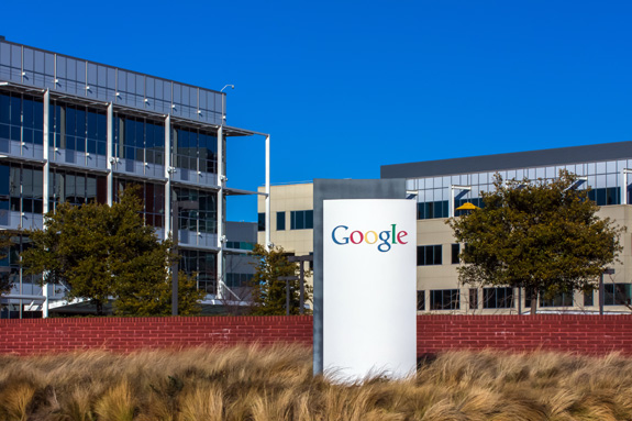 Autism Speaks said it will work with Google to make the full genomes of 10,000 people with autism and their family members available to researchers through the Google Cloud Platform. (Shutterstock)