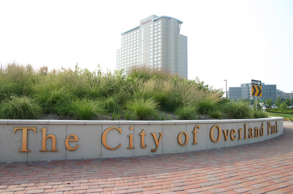 The Kansas City, Mo. suburb of Overland Park, Kan. is the number one city for people with disabilities, according to a new ranking from the website WalletHub. (Overland Park CVB)