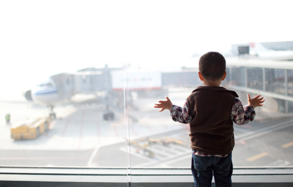 Genetics have long been thought to be integral in the development of autism. Now, researchers say they've identified more than 100 genes likely at play in the developmental disorder. (Thinkstock)