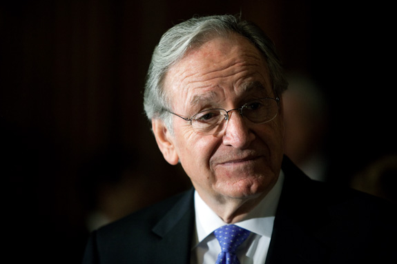 Sen. Tom Harkin, who has long prioritized the needs of Americans with disabilities, is retiring after 40 years in Congress. (Thinkstock)